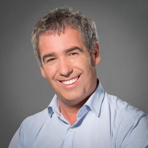 Jean-François Cuzin