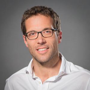 Guillaume Boonen